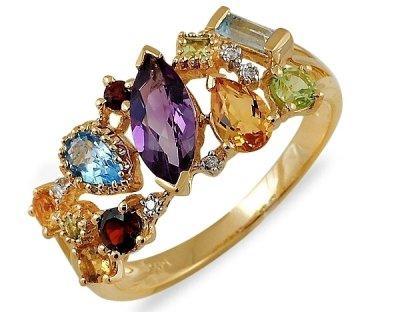 Цена кольца с цитрином из золота начинается от 5000 и превышает 40 000 грн.  Есть товары по сниженной стоимости с экономией до 70%. 47146e3b0efc4