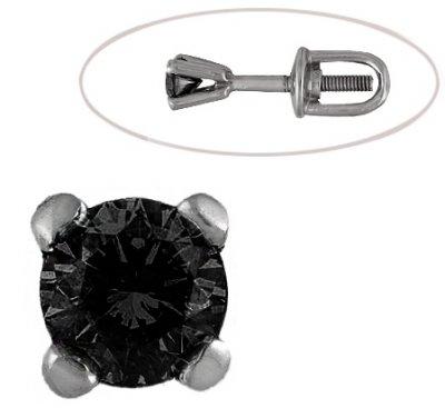Чоловічі сережки із золота - це ювелірні прикраси для вушної раковини і  мочок. Пусети d1543704bc153