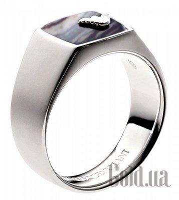 Мужские серебряные кольца - купить кольца из серебра для мужчин в ... 36769150dc4d2