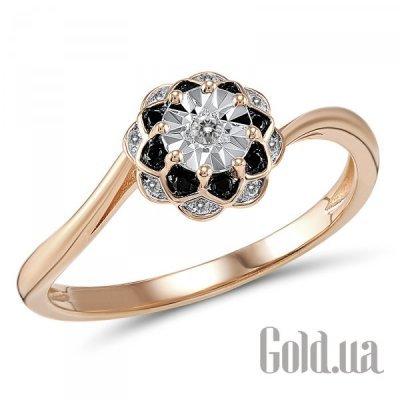 Как почистить кольцо с бриллиантом - советы Gold.ua fa93914bd58